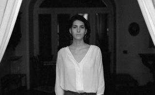 Fabrizia Maselli