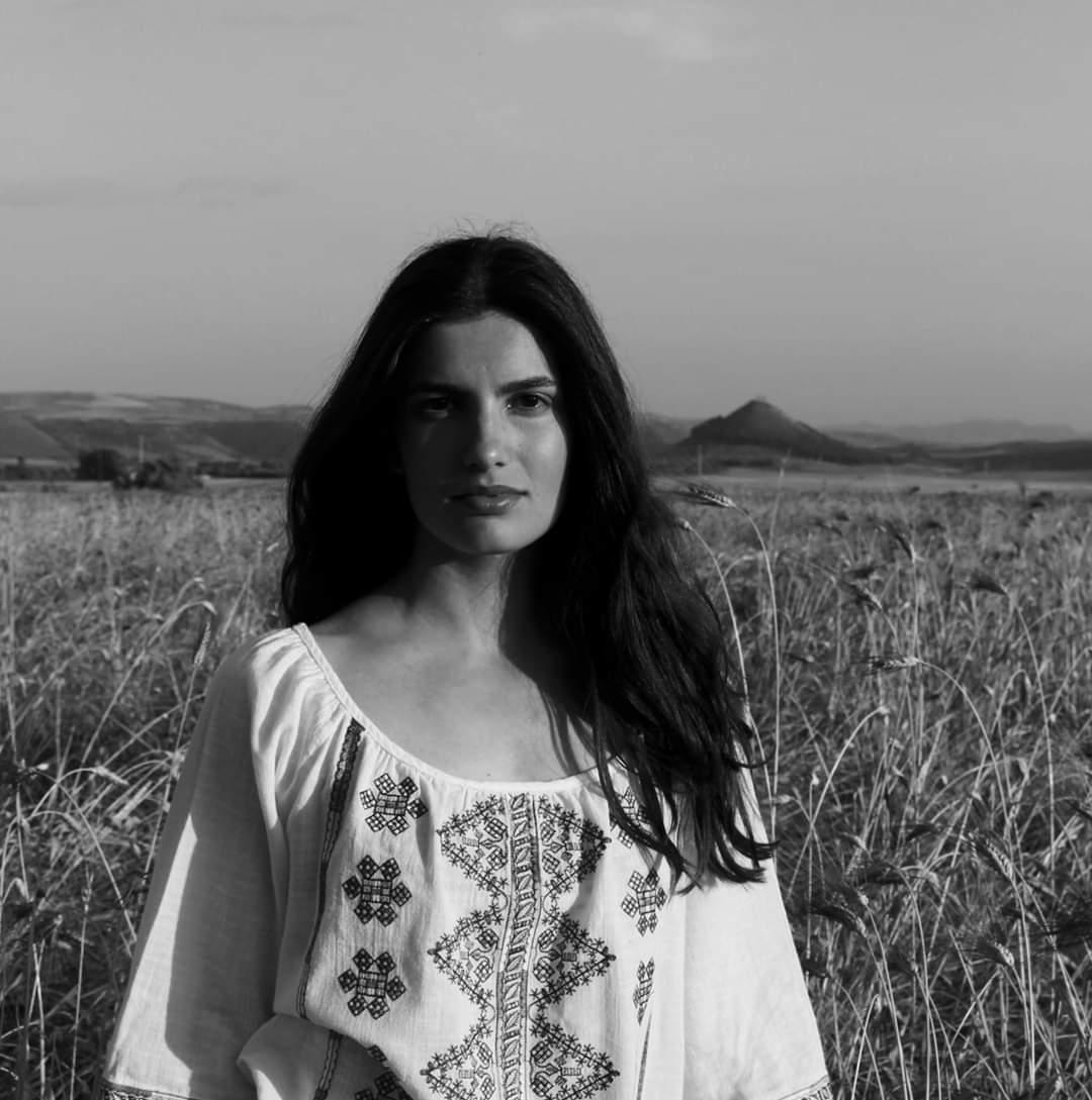 Margherita Zonca
